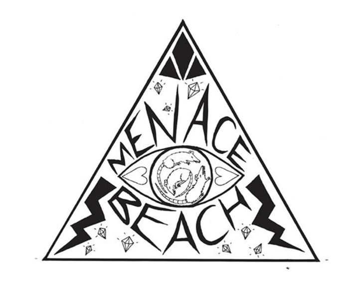 MENACE BEACH Tour Dates
