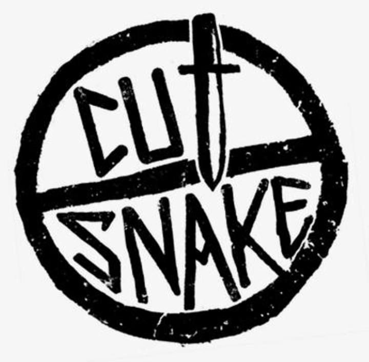 Cut Snake @ Your Paradise - Suva, Fiji