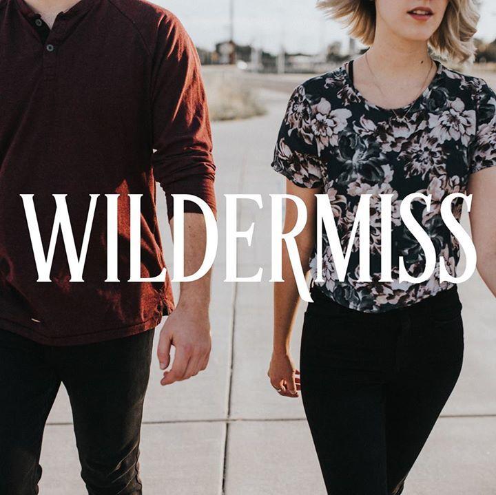Wildermiss Tour Dates
