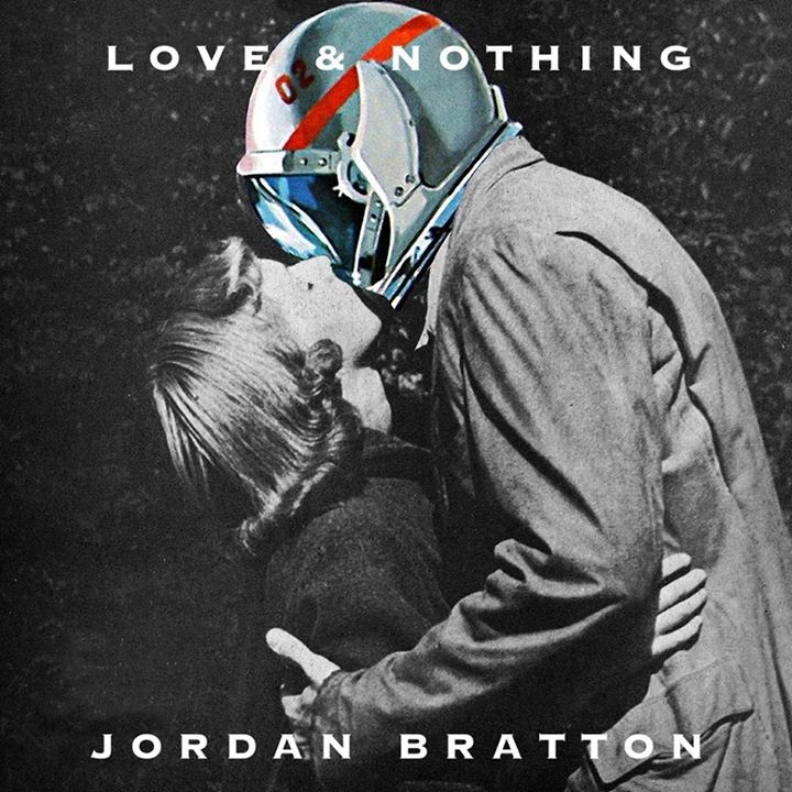 Jordan Bratton Tour Dates