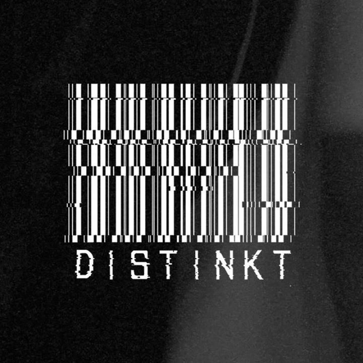 Distinkt Tour Dates