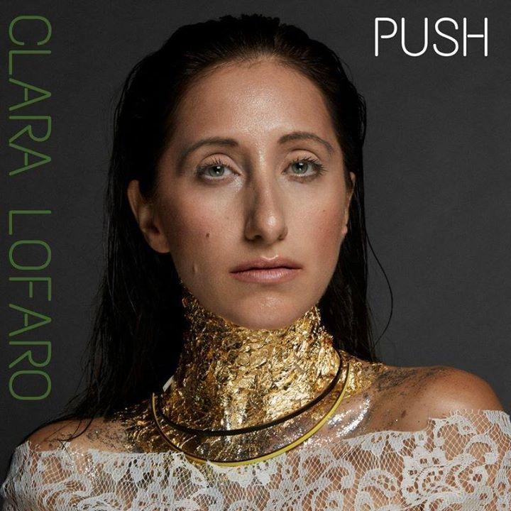 Clara Lofaro Tour Dates