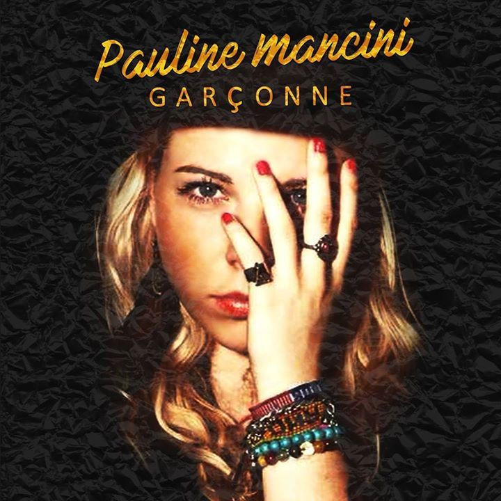 Pauline Mancini Tour Dates