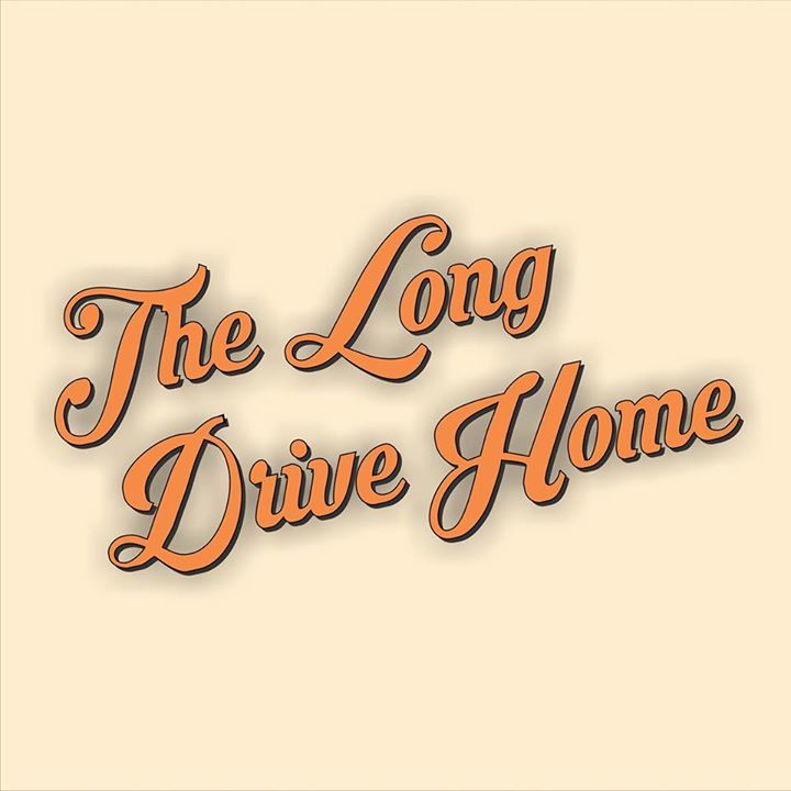 the long drive home Tour Dates