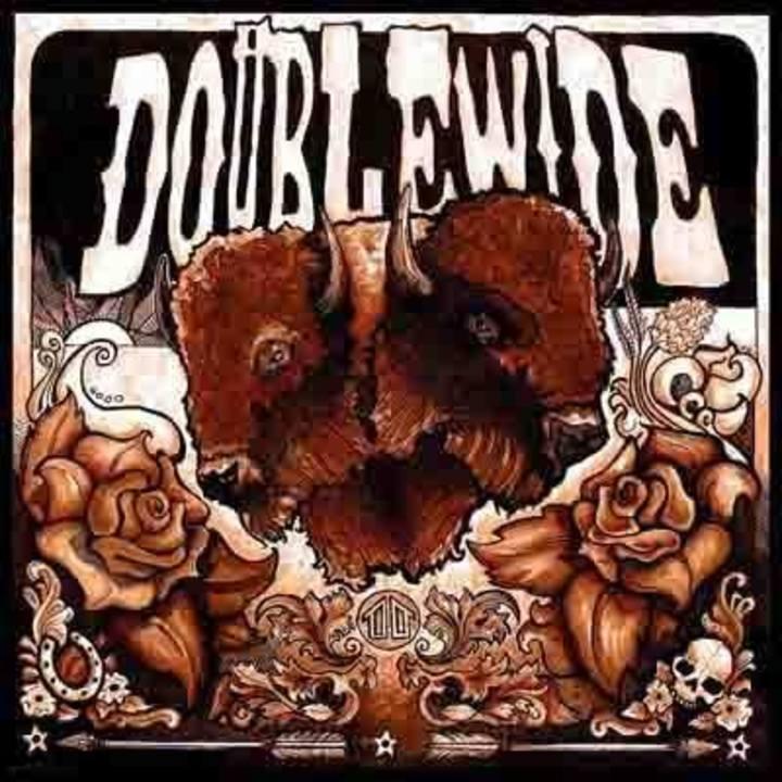 Double Wide Live Tour Dates