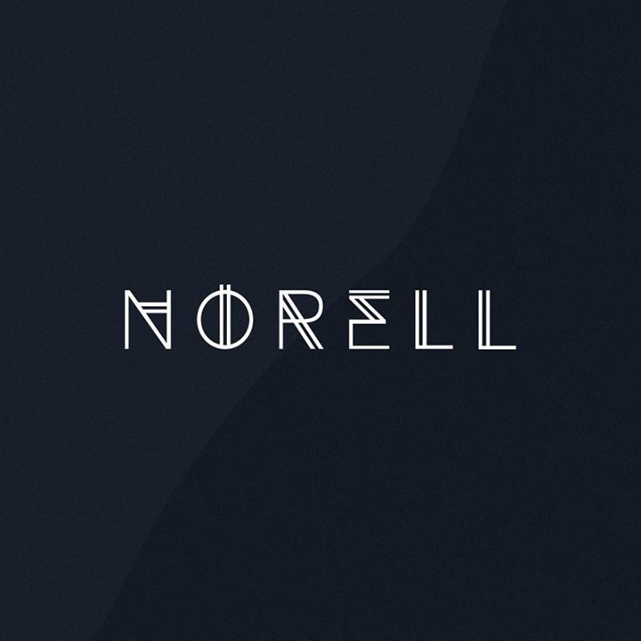 Norell Tour Dates