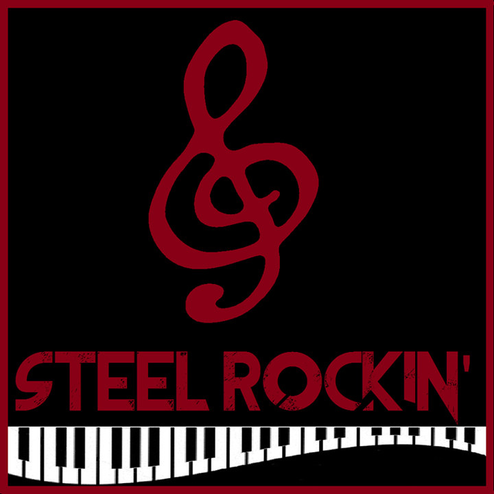Steel Rockin' Tour Dates
