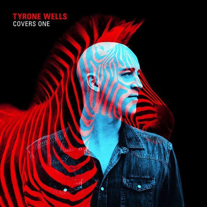Tyrone Wells Tour Dates