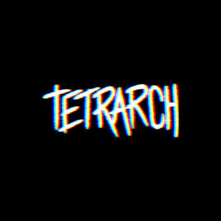 Tetrarch Tour Dates