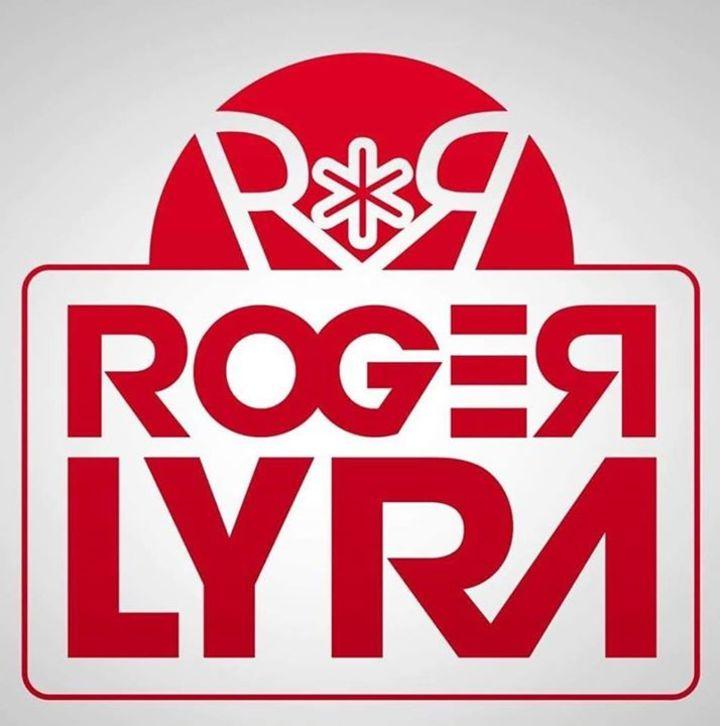 Roger Lyra Tour Dates