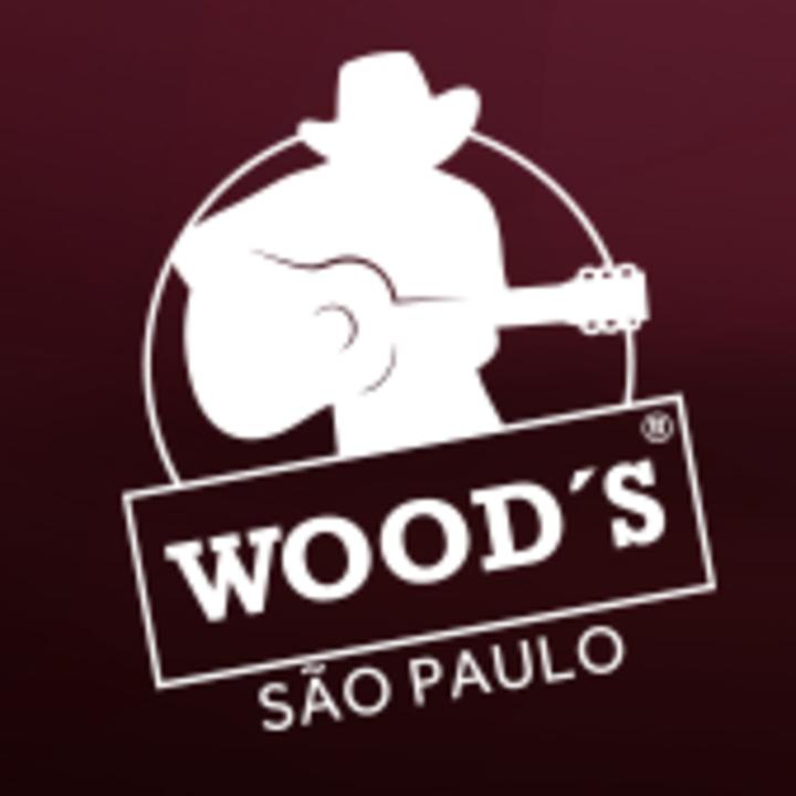 Woods SP Tour Dates