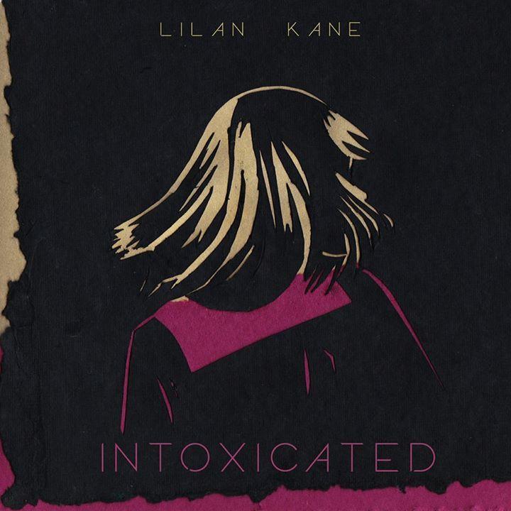 Lilan Kane Tour Dates