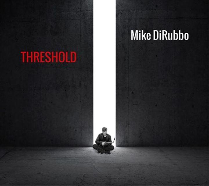 Mike DiRubbo @ Kitano - New York, NY