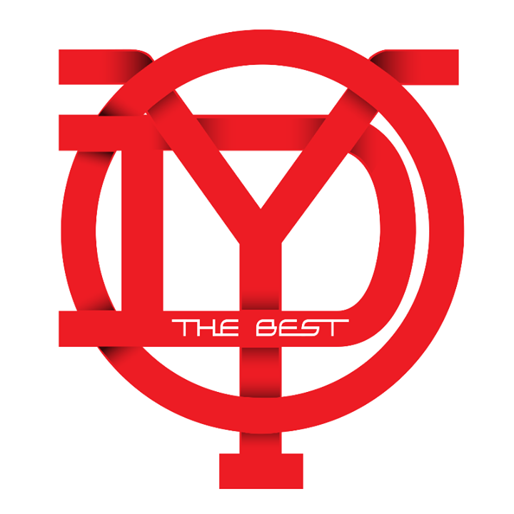 YDtheBEST FAN PAGE Tour Dates