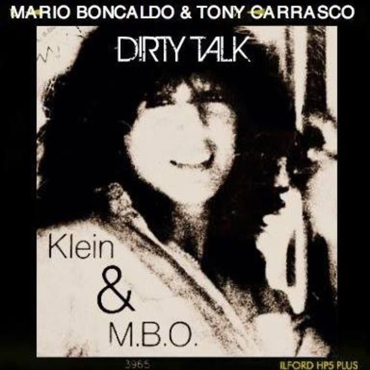 Klein&Mbo Tour Dates