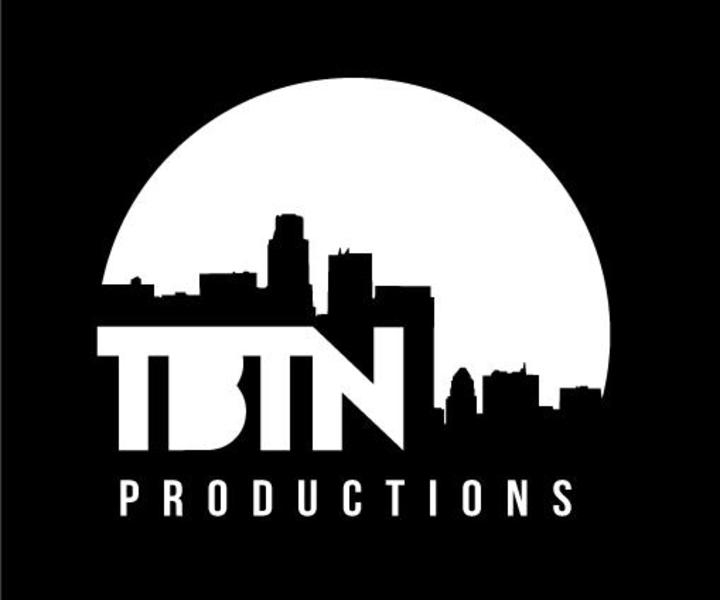 TBTN Productions Tour Dates