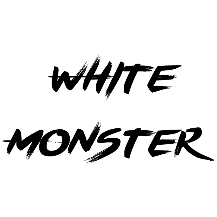 White Monster Tour Dates