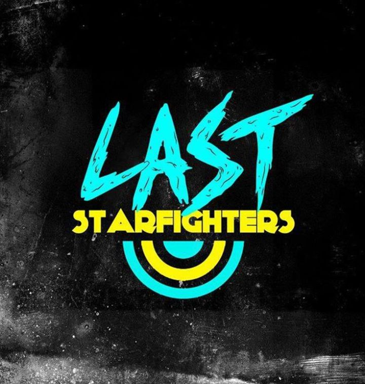 Last Starfighters Tour Dates