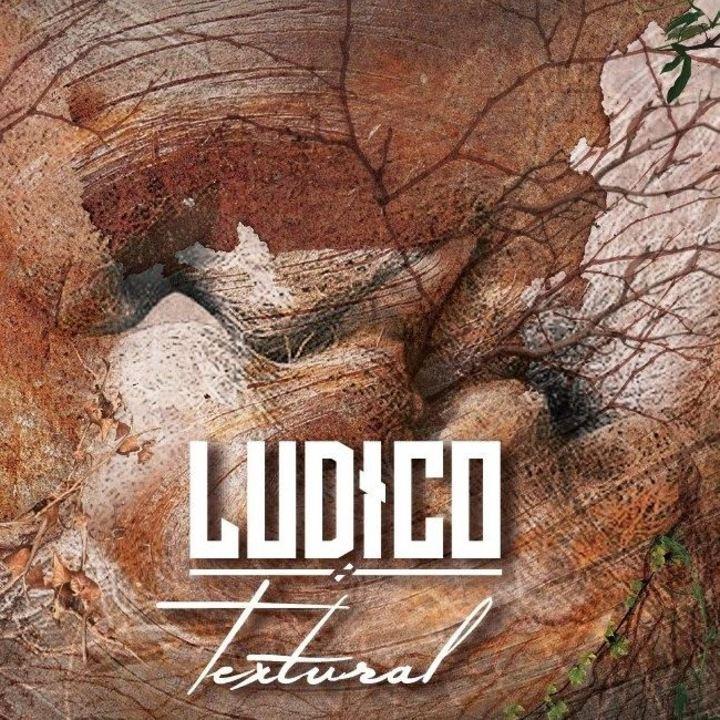 Ludico Tour Dates