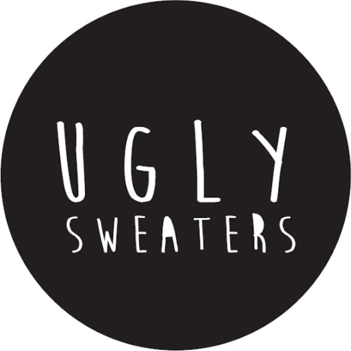 The Ugly Sweaters Tour Dates