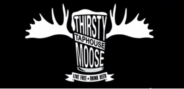 ZEME LIBRE @ Thirsty Moose Taphouse  - Portsmouth, NH