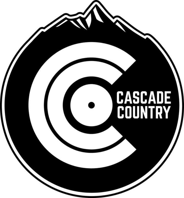 Cascade Country @ The blue door - Clinton, WA