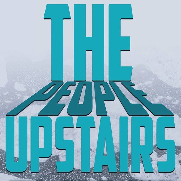 The People Upstairs Tour Dates