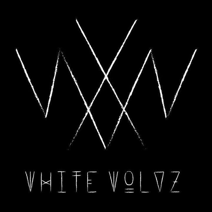 White Wolvz Tour Dates