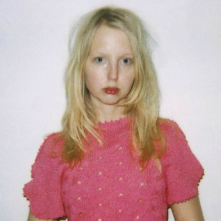 Polly Scattergood Tour Dates