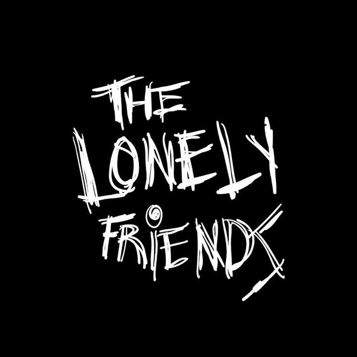 The Lonely Friends Tour Dates