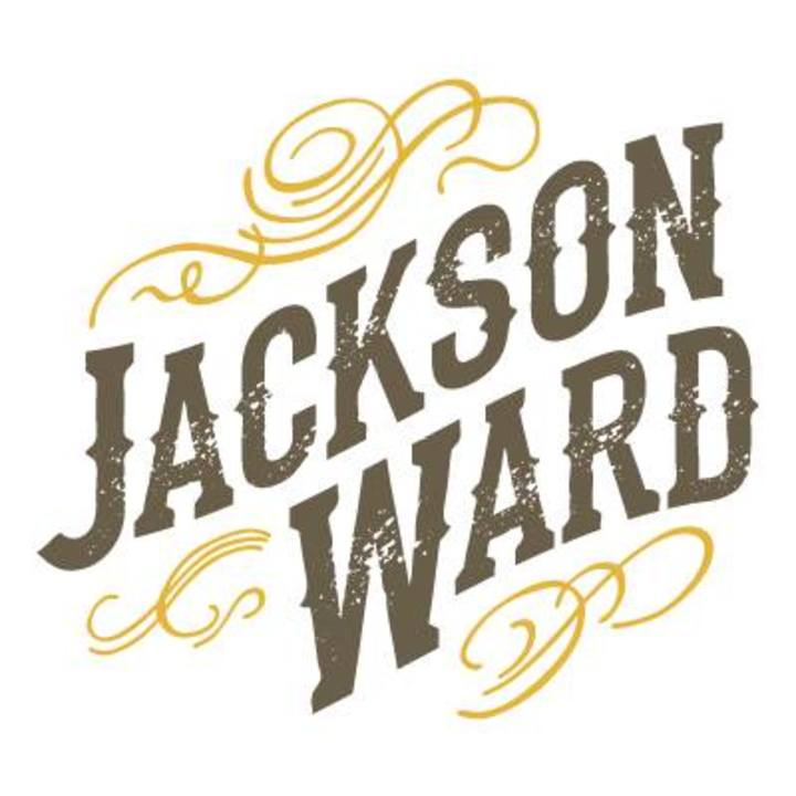Jackson Ward Music Tour Dates
