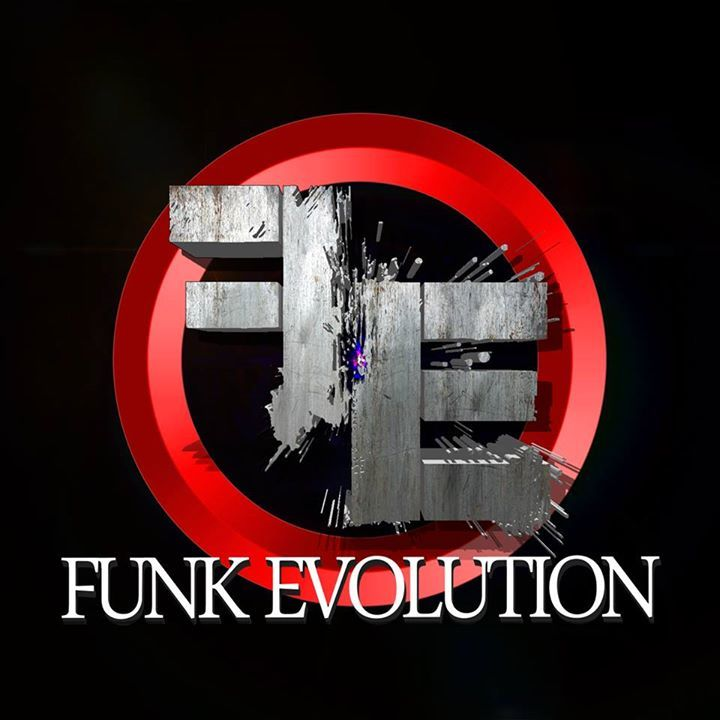 Funk Evolution Tour Dates
