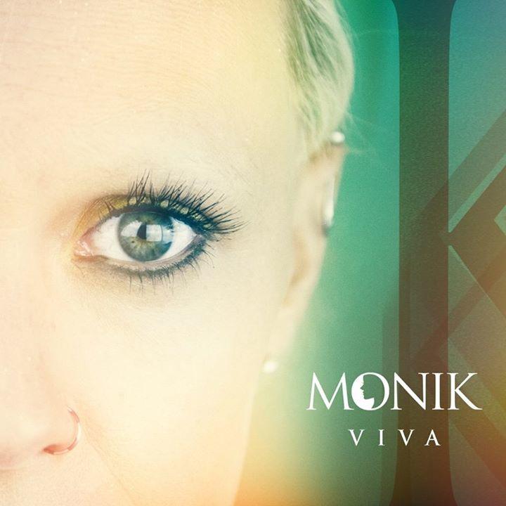 Monik Tour Dates