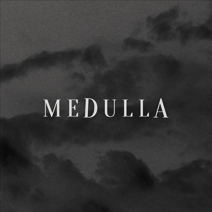 Medulla Tour Dates