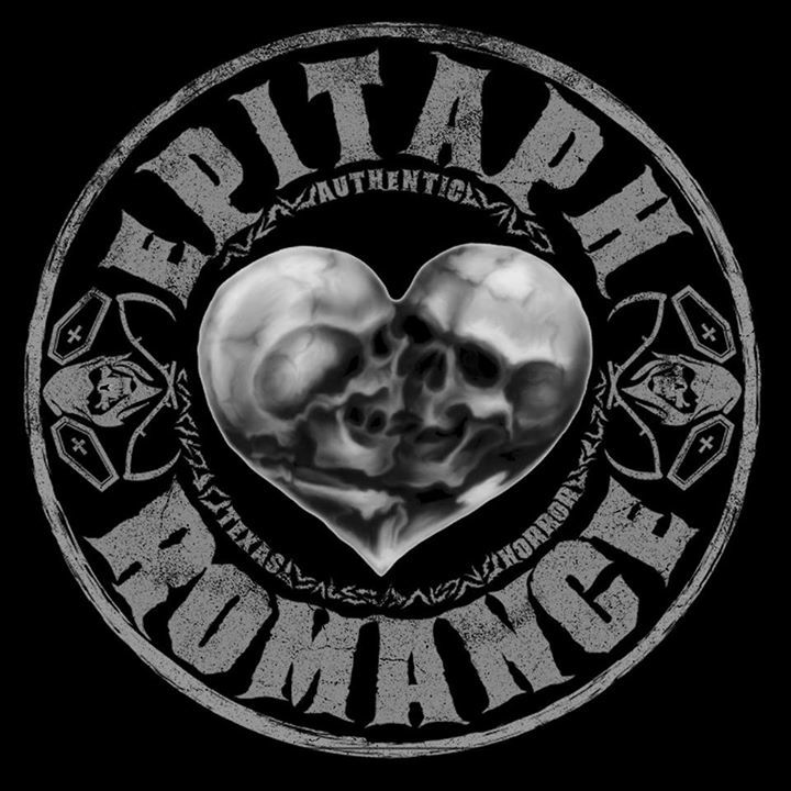 Epitaph Romance Tour Dates