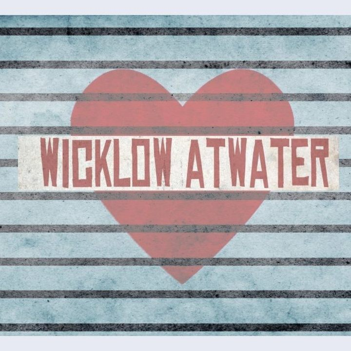 Wicklow Atwater and the Fallen Flame Tour Dates