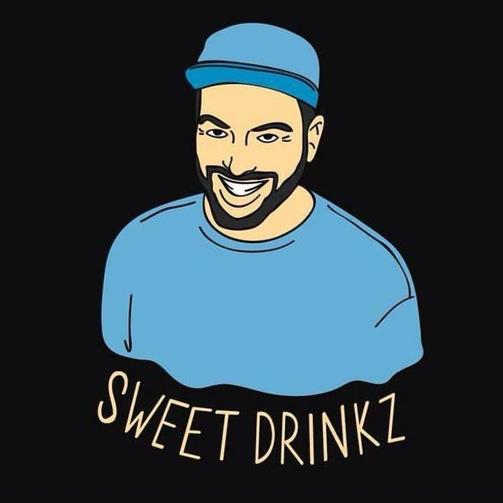 Sweet Drinkz Tour Dates