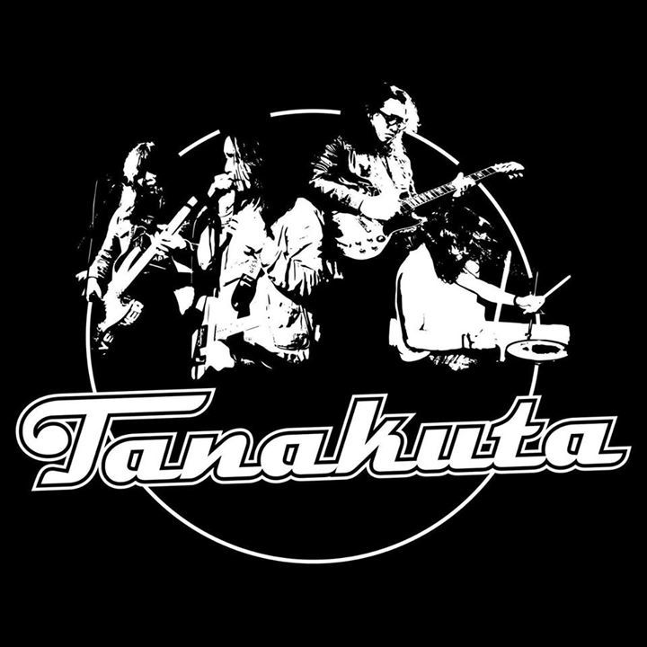 Tanakuta Tour Dates