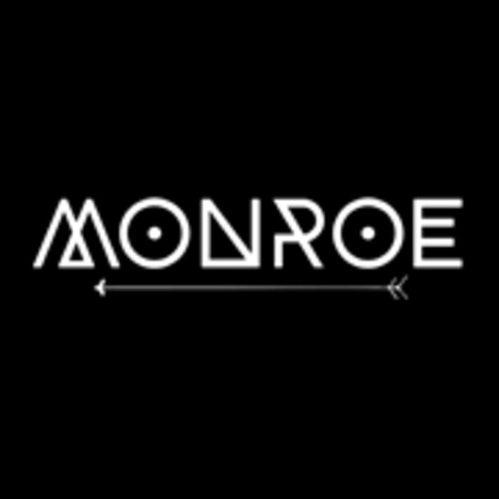 Monroe Tour Dates