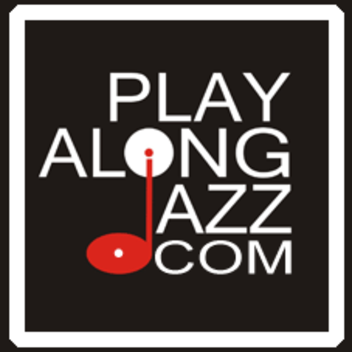 Play Along Jazz Tour Dates