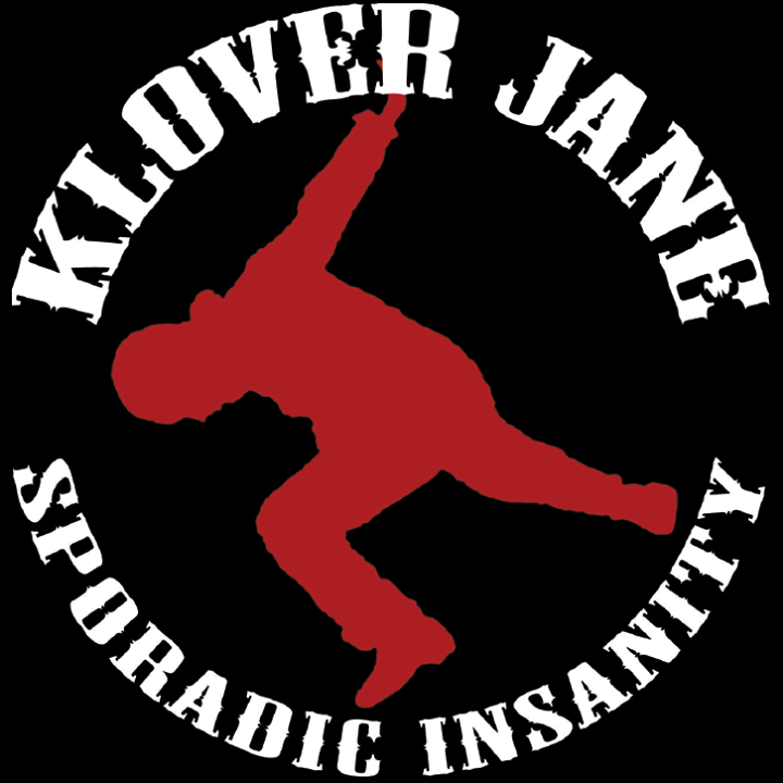 Klover Jane Tour Dates