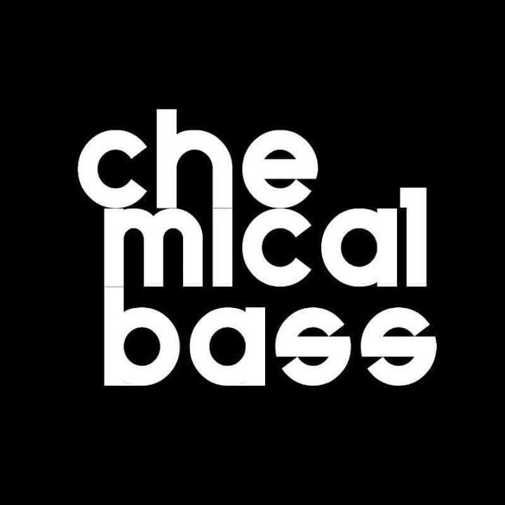 Chemical Bass Tour Dates