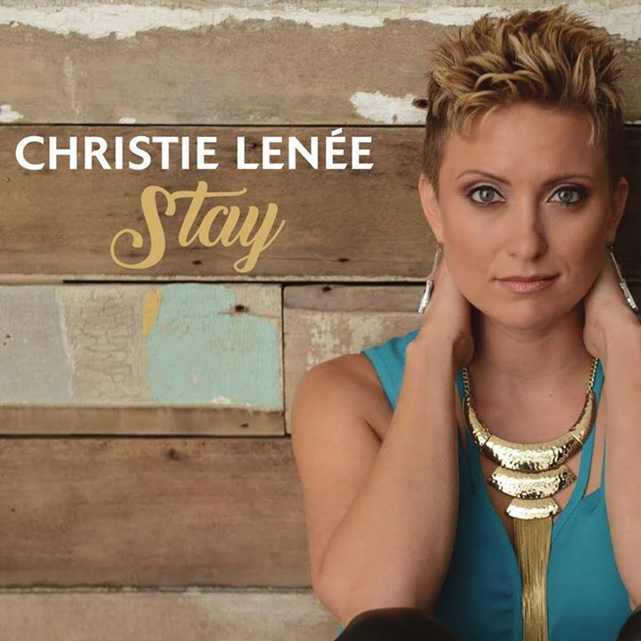 Christie Lenee Tour Dates