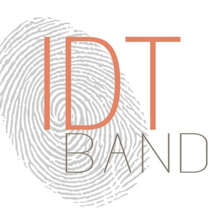 IDT Band Tour Dates