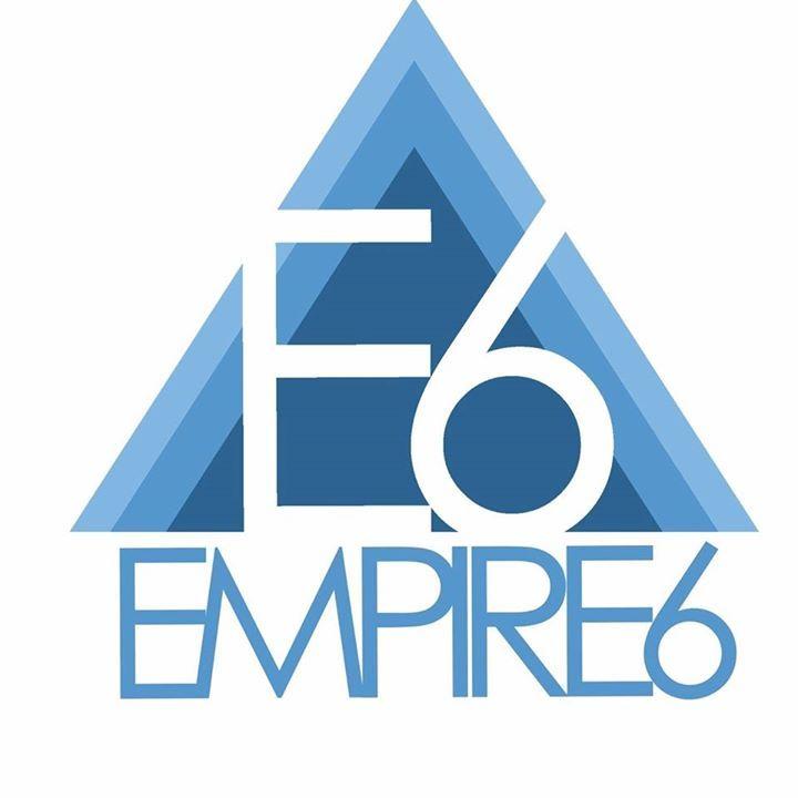 Empire 6 Tour Dates