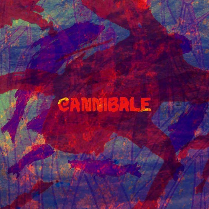 Cannibale Tour Dates