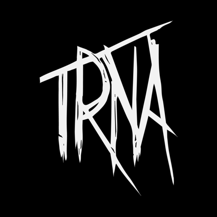 Trna Tour Dates