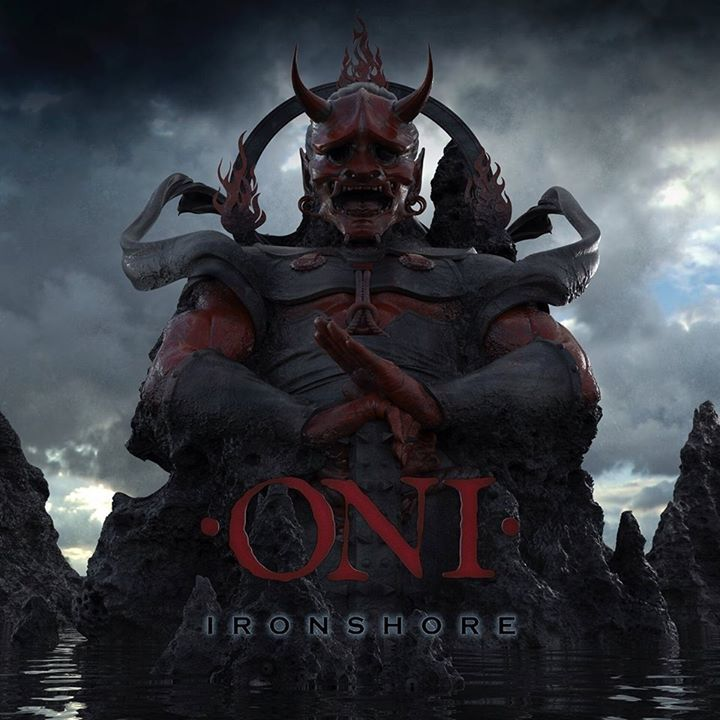 Oni Tour Dates