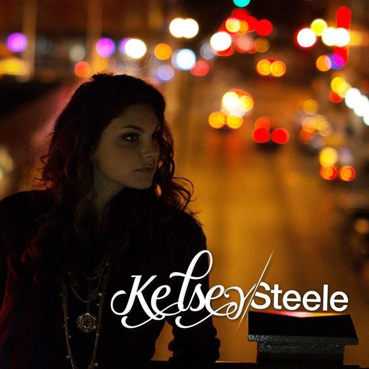Kelsey Steele Tour Dates