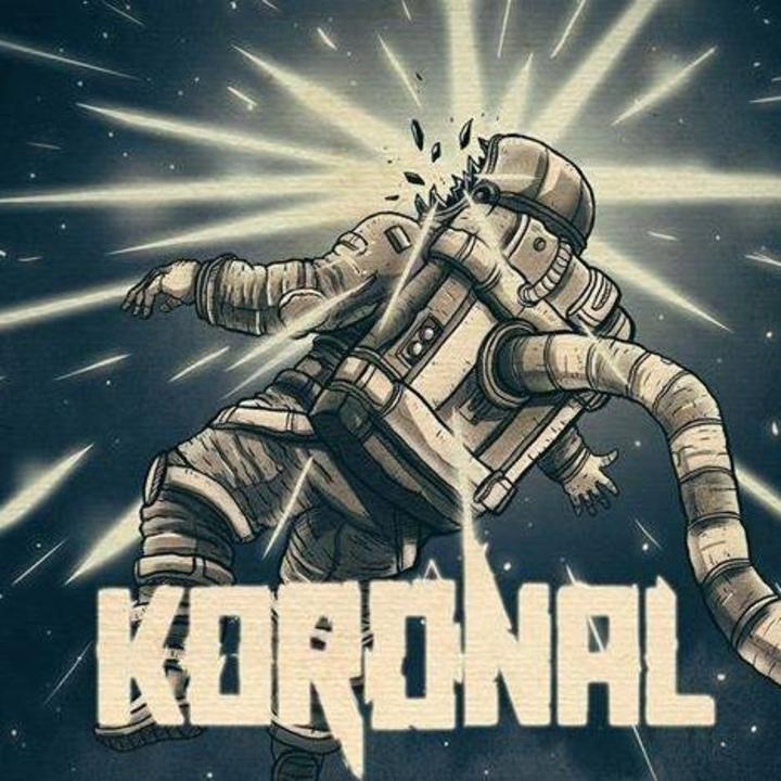 Koronal Tour Dates